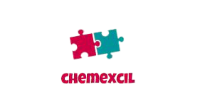 Basic Chemicals, Pharmaceuticals and Cosmetics Export Promotion Council (CHEMEXCIL)